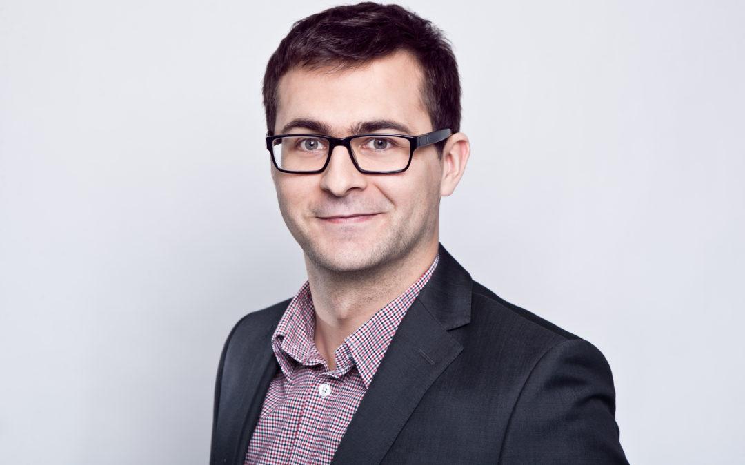 """#JestemStartowcem: o podróbkach i piractwie internetowym – nasz laureat Wojciech Hardy komentuje dla """"Rzeczpospolitej"""""""