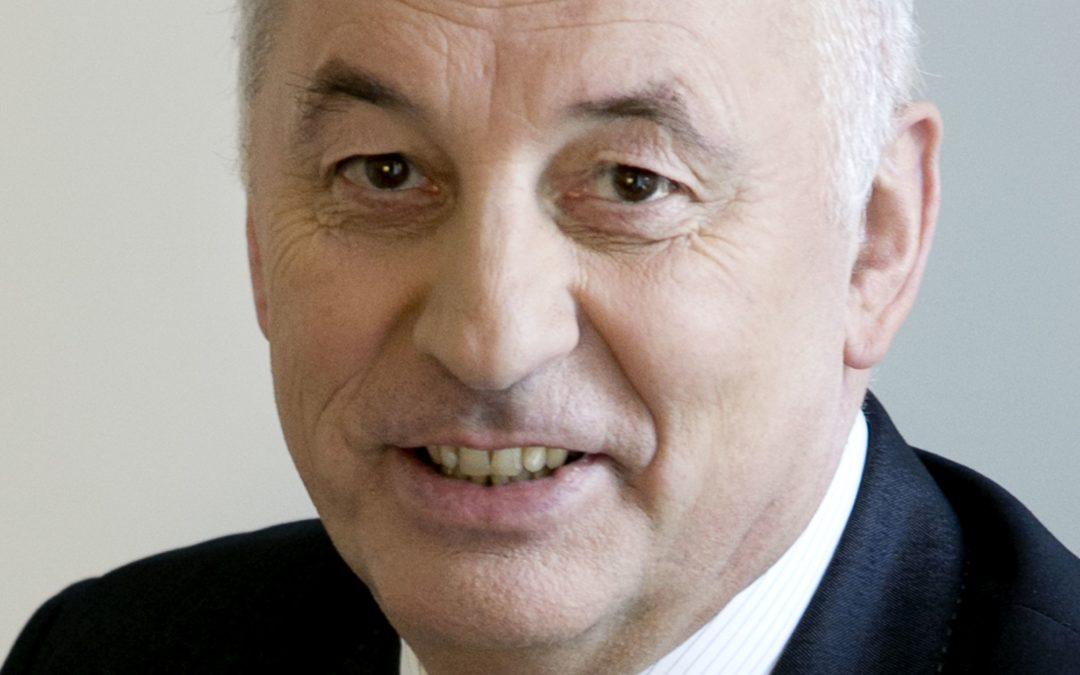 Kwestia współodpowiedzialności – wywiad z prof. Maciejem Żyliczem