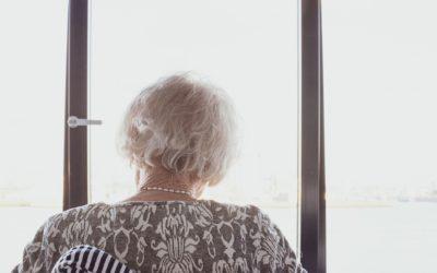 #JestemStartowcem: Nowa nadzieja dla chorych na Alzheimera? O swoich badaniach opowiada w Polskim Radiu dr Karolina Pierzynowska